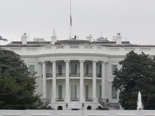 2020 Election Forecast - October 2020 Update