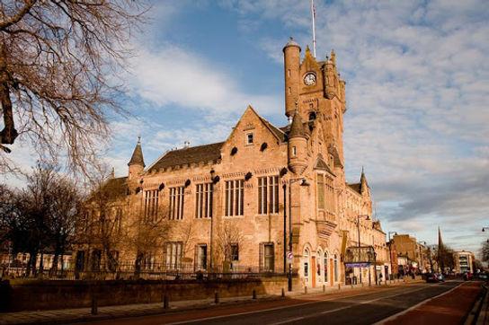 Rutherglen Town Hall.jpg
