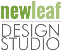 Logo_design_studio.png