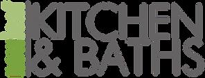 Logo_kitchen_baths.png