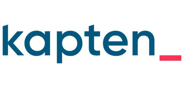 logo-kapten-ex-chauffeur-privé