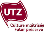 UTZ-Corporate-logo-payoff-French.jpg