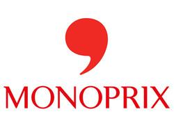 shop-icon-monoprix