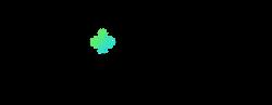 logo_withings_black