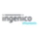 Ingenico-epayments.png