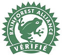 rainforest-alliance-verifie.jpg
