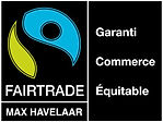 fairtrade-max-havelaar.jpg