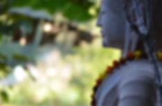 Rishis buddha.jpg