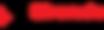 800px-Logo_Gironde_2018.svg.png