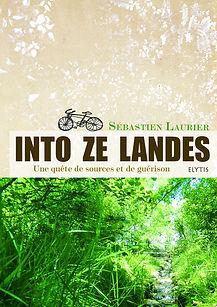 couv-Into-ze-Landes-P.jpg