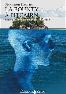 Bounty à Pitcairn.jpg