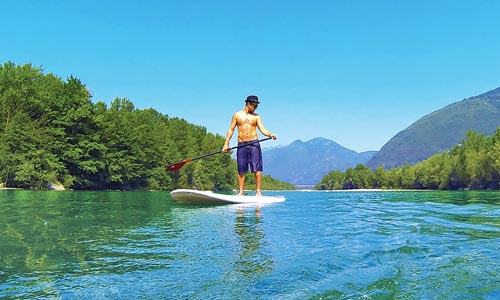 Ticino-Adventures-SUP-stand-up-paddle-bo
