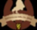 Ranč logo.png