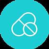 icono-servicio-completo-compatibilidad-f