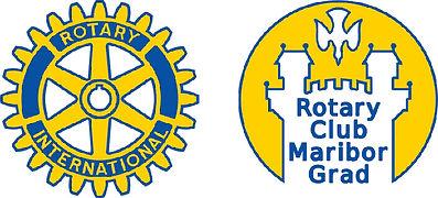 Rotari logo.jpg