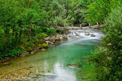 Most-üez-Savinjo_Savinja-river_Slovenia-