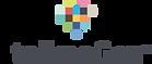 logo-tellmegen.png