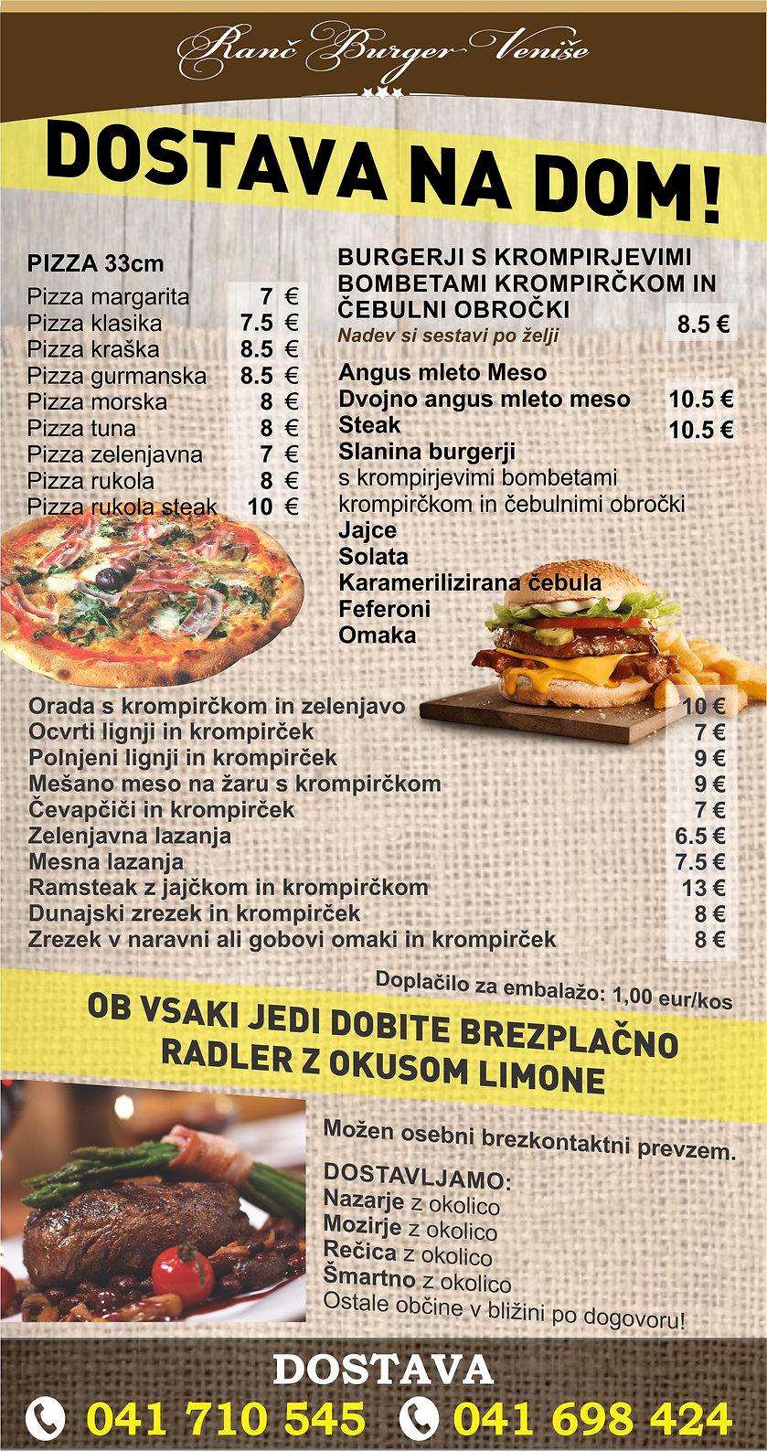 burger_dostava.jpg