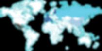 mapa-ancestry-ejemplo-resultados-tellmeg