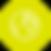 icono-servicio-completo-ancestralidad.pn