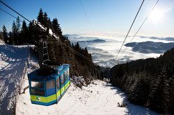 Copy-of-Golte-cable-car-1