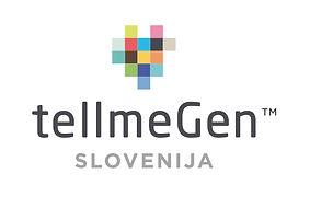 Logo tellmeGen SLOVENIJA .jpg