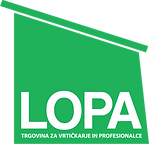lopa-logo-1522094633.jpg.png
