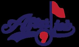 afterjob9_logo-v1a.png