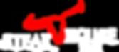Logo bela .png