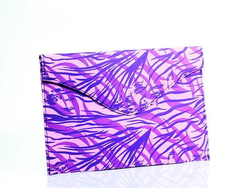 Marrie Clutch Bag