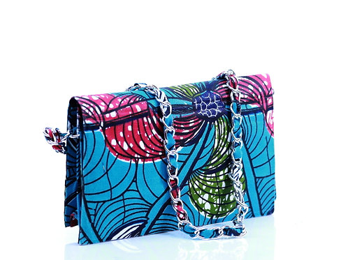 Gedoni Chain Bag