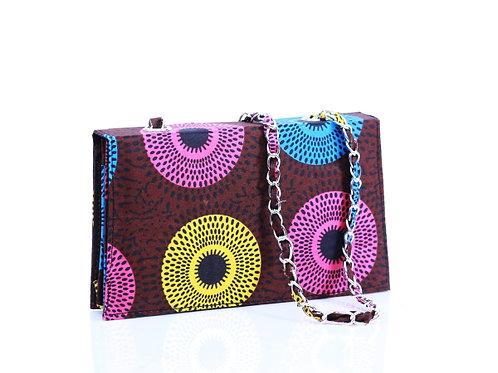 Akpang Chain Bag