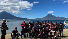 Guatemala-Friends.jpg