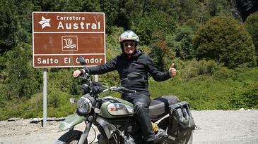 CILE_CARRETERA-AUSTRAL.jpg