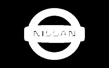 l_nissa.png