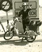 EMERSON-CIAO_1976.jpg