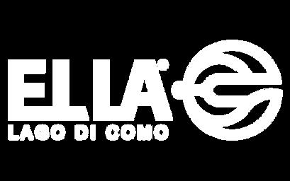 l_ella.png