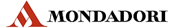 Mondadori-WeCanJob.png