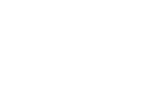 l_april.png