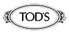 1200px-Tod's.png