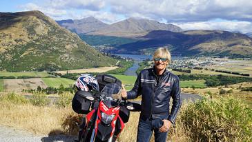 3_NZ_Emerson_remarkables.jpg