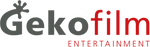logo_geko.png