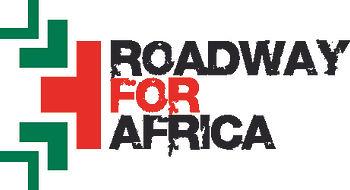 roadway for africa_LOGO.jpg