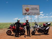 DREAMSROAD_Australia-Northern-Territory.