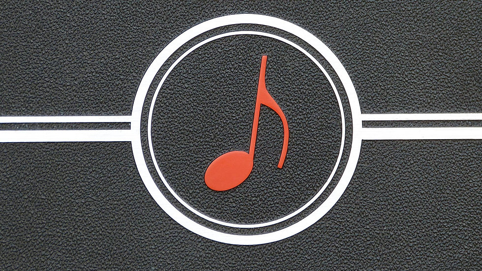FOTO-X-MUSIC-LIBRARY_1.jpg