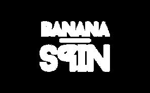 l_banana.png
