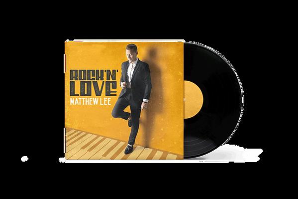 Vinyl-Cover-lee.png