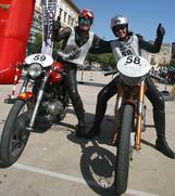 motogiro-italia_emerson-e-valeria.jpg
