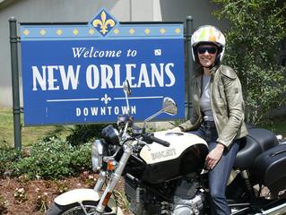 Valeria-New-Orleans.jpg
