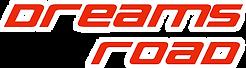Logo dreamsroad ROSSO ALPHA.png